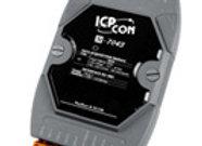 Модуль вывода, 16 каналов дискретного вывода M-7043 ICP DAS