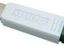 USB-RS232 Преобразователь USB в RS232
