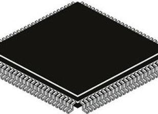 Микроконтроллер PIC32MX795F512L-80I/PT