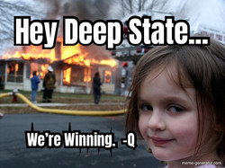 deepstate4