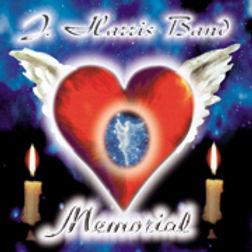 memorialcd2.jpg