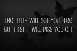 1208281814-the-truth-will-set-you-free-b