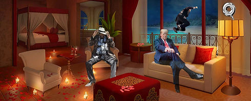 Message-Trump-on-couch.jpg