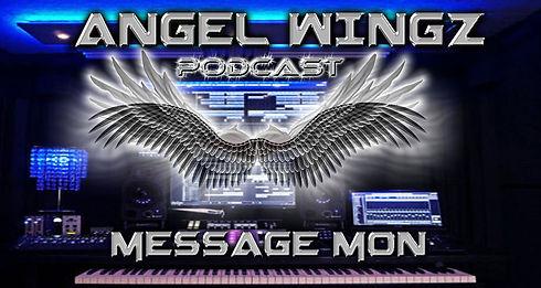 ANGEL-WINGZ-_NO-MON3.jpg