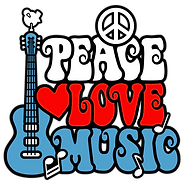 peace love music.png