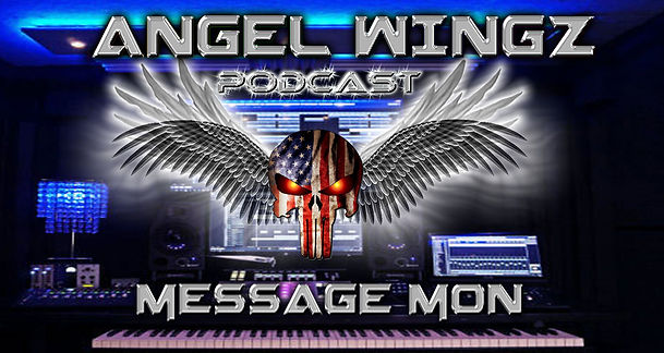 ANGEL-WINGZpunisher.jpg
