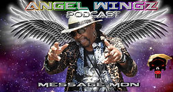 angelwingz-podcast.jpg