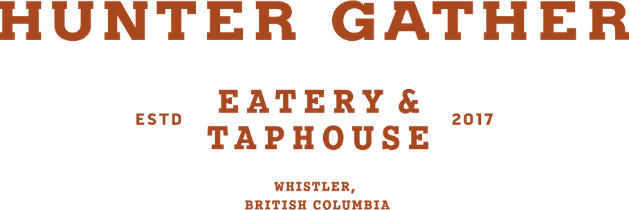 Eatery and Taphouse - copper.png
