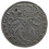 Thumbnail: 4 Mark/1 Krone 1691 Danmark Kv.1  SOLGT