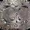 Thumbnail: Beltespenne 925s  42g