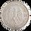 Thumbnail: 5 Reichsmark 1934 Third Reich kv.1