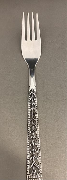 Spisegaffel 18.5cm