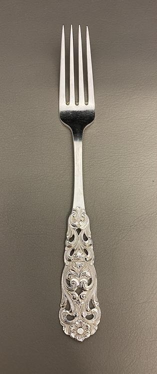 Spisegaffel 18cm UTSOLGT