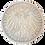 Thumbnail: 3 Mark 1910 A Deutsches Reich kv. 1+