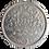 Thumbnail: 5 Lati 1929  Latvia Kv.1+