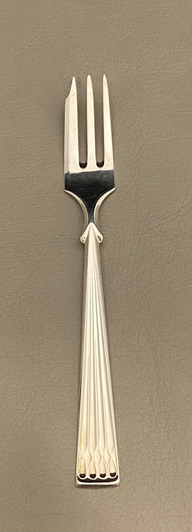Kakegaffel 14.7cm
