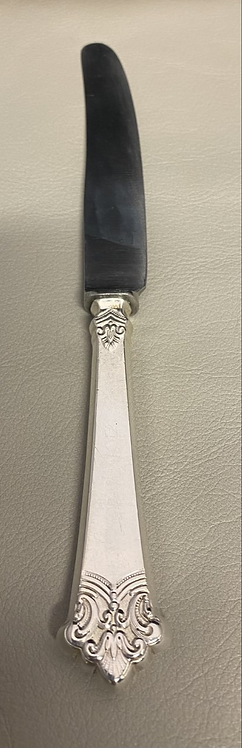 Spisekniv 23.5cm