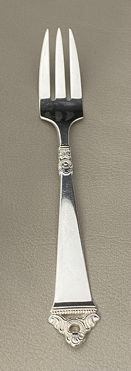 Kakegaffel 15cm UTSOLGT