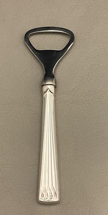 Opptrekker 12.5cm