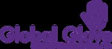 Global-Glove-Logo-W.png