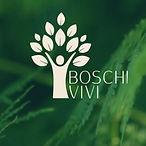 boschi-vivi_edited.jpg