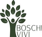 Boschi Vivi_logo.jpg