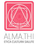 logo_almathi_70%.jpg