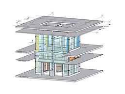 LAX Elevator 3D.jpg