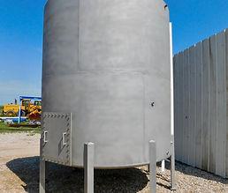 Ridley Block Stainless Tank.jpg