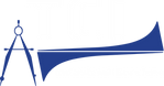 Logo_WhiteText_IndustrialServices.png