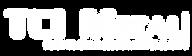 TCI Metal_Logo_White.png