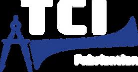 Logo_WhiteText_Fabrication.png