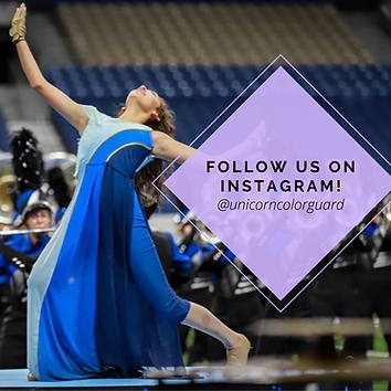 Join Colorguard-2.png