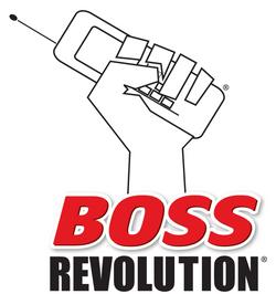 Boss2_edited