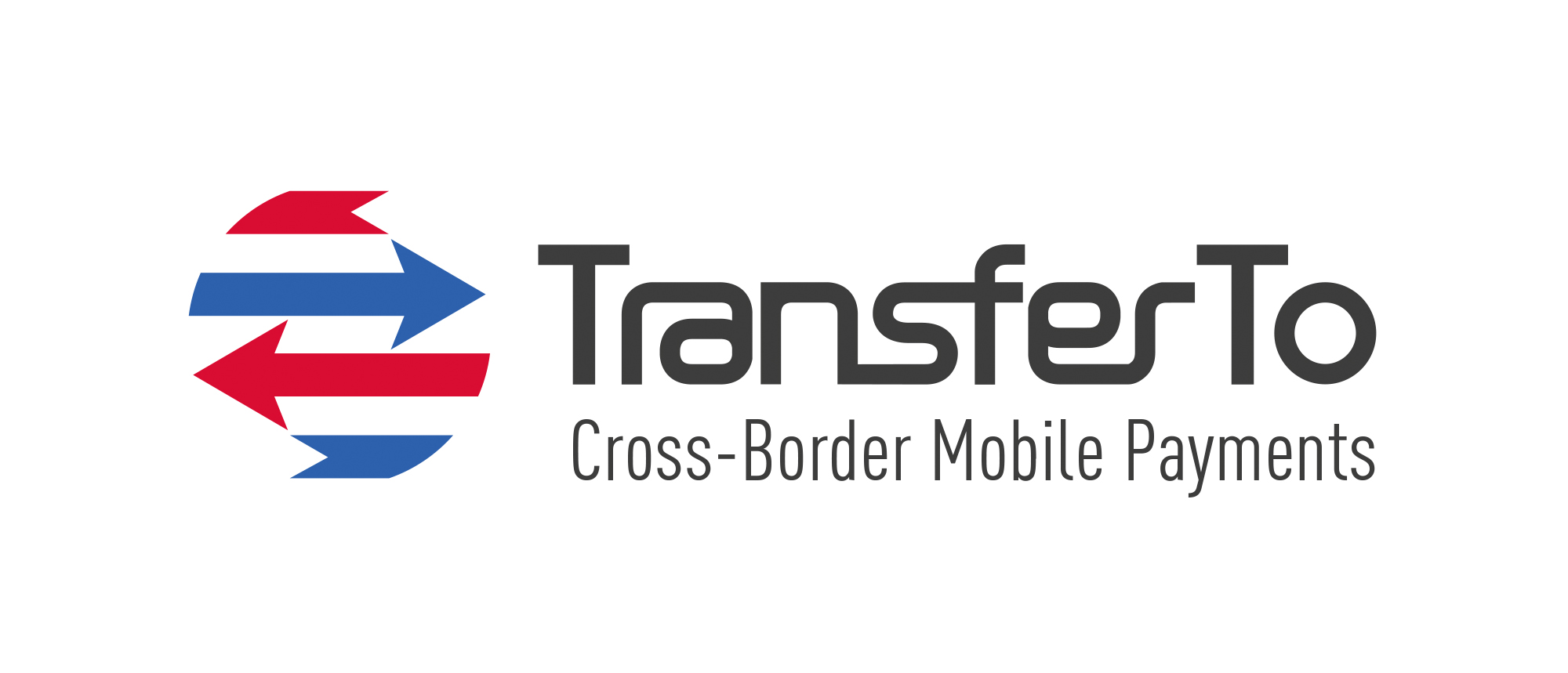 logo_transferto_2016_regular_color (003)