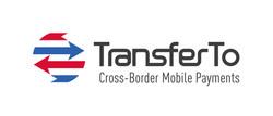 logo_transferto_2016_regular_color (003)