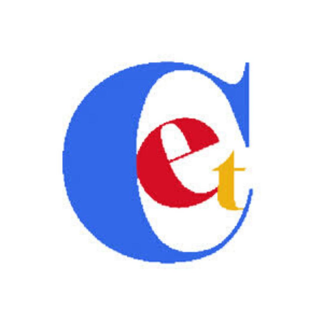 Client - Digital marketing Company in Su
