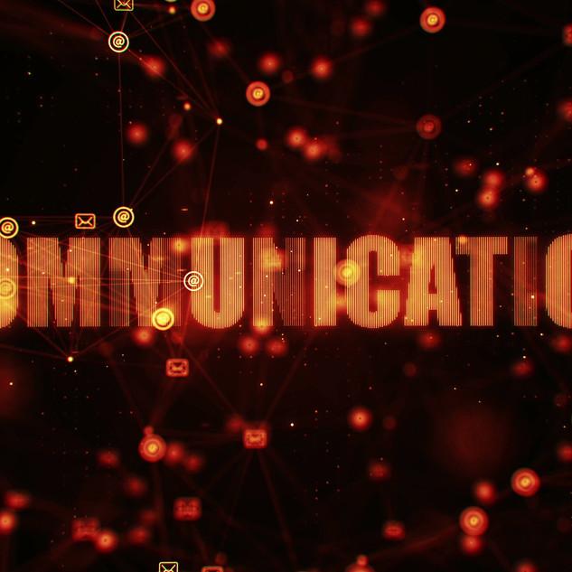 info tech IT stock video (12).mp4