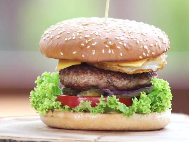 food stock video (3).mp4