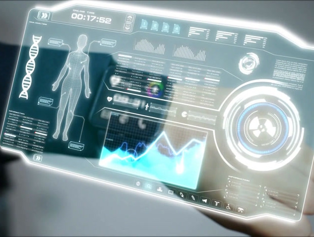 info tech IT stock video (8).mp4