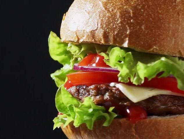 food stock video (2).mp4