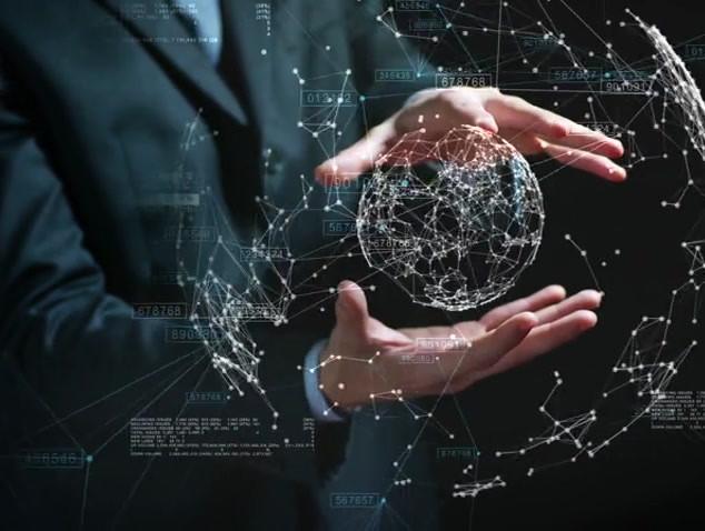 info tech IT stock video (1).mp4