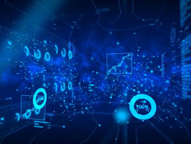 info tech IT stock video (2).mp4