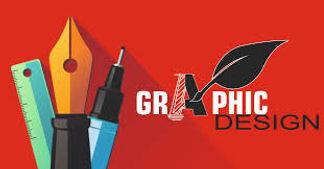Graphic Designing Company in Surat.png.j