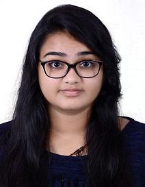 Palak Sheth Owner - Digital marketing Co