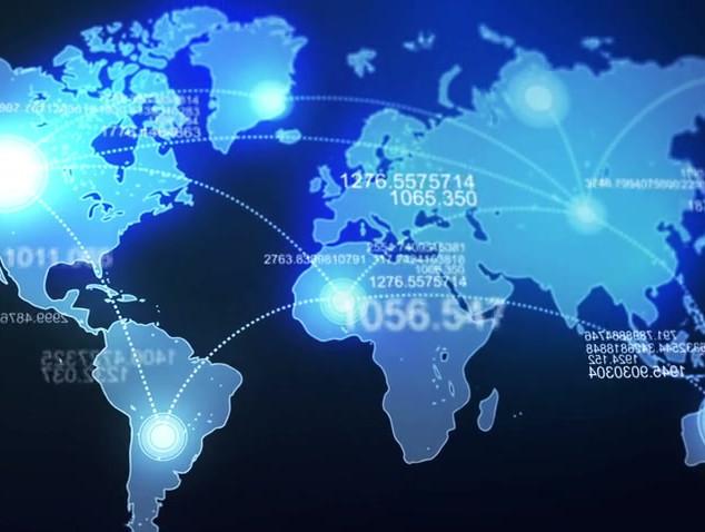 info tech IT stock video (3).mp4