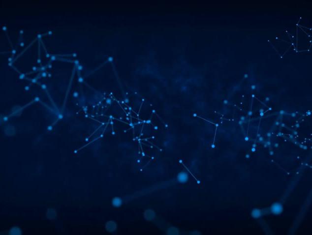 info tech IT stock video (7).mp4