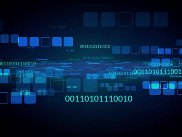 info tech IT stock video (4).mp4