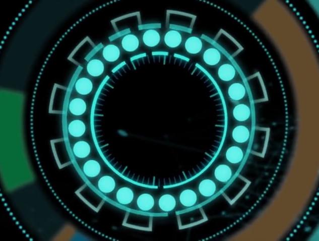 info tech IT stock video (10).mp4