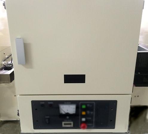 UV装置2  (1).jpg